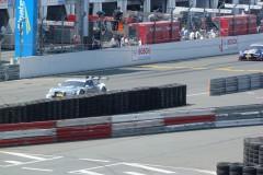 DTM.Norisring.2013-087