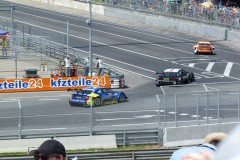 DTM.Norisring.2013-089