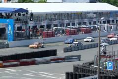 DTM.Norisring.2013-092
