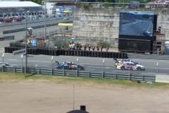 DTM.Norisring.2013-094