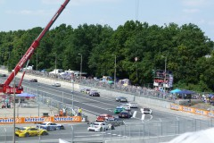 DTM.Norisring.2013-095