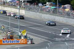 DTM.Norisring.2013-097