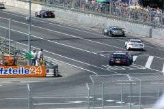 DTM.Norisring.2013-099