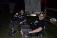 DTM.Norisring.2015-054