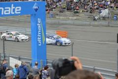 DTM.Norisring.2015-134