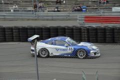 DTM.Norisring.2015-149