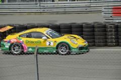 DTM.Norisring.2015-153