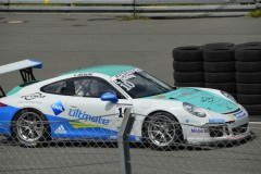 DTM.Norisring.2015-155