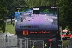 DTM.Norisring.2015-203