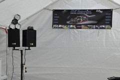 DTM.Norisring.2017-007