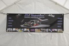 DTM.Norisring.2017-008
