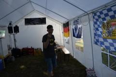DTM.Norisring.2017-014
