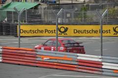 DTM.Norisring.2017-107