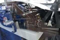DTM.Norisring.2017-163
