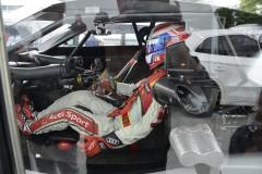DTM.Norisring.2017-164