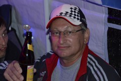 DTM.Norisring.2017-179