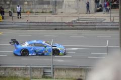 DTM.Norisring.2018-120