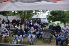 DTM.Norisring.2018-131
