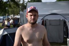 DTM.Norisring.2019-119