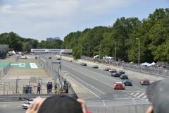 DTM.Norisring.2019-171