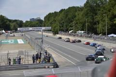 DTM.Norisring.2019-176