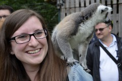 Zoo.Augsburg.28.07.17-060